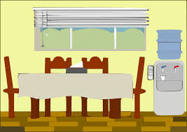 living room furniture clipart. diningroom clip art living room furniture clipart