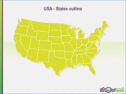 editable us map powerpoint editable us map powerpoint free kurashiconcier com