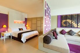 Interior Design Asian Themed Bedroom Ideas Asian Themed Bedroom within size  5616 X 3744