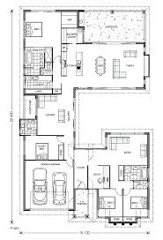 empty nest house plans empty house plans small house plans for empty unique empty house plans