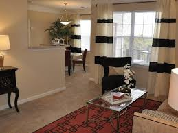 Essex Towers Apartments  Lawrence MA Apartments For Rent3 Bedroom Apartments For Rent In Lawrence Ma