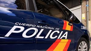 La Policía Nacional detiene al autor de un robo en un conocido establecimiento del centro de Ceuta