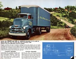 Directory Index: GM Trucks and Vans/1954 Trucks and/1954 Chevrolet ...