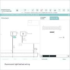 fluorescent light ballast wiring diagram advance ballast wiring fluorescent light ballast wiring diagram advance ballast wiring diagram new ballast 2 lamp lamp electronic x