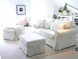 rp armchair cover chair sofa pattern ikea tullsta tub rp armchair cover
