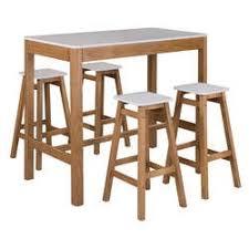 Ensemble Table Et Chaise Conforama Table De Cuisine Great Table