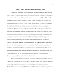 research paper on global warming excellent research paper topic ideas on global warming