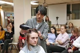 ミツモリブログ 高槻市美容室line Hair Salonラインヘアサロン