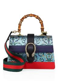 gucci bags 2017 collection. gucci bags from spring-summer 2017 collection e
