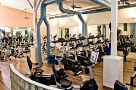 Fitness, sauna, yoga, bootcamps, crosscamp, ems, mma, kickboxen, luta livre. Sportoase Fitness Studios In Krefeld Uerdingen Offnungszeiten