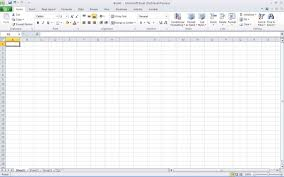 Payroll Sheets Template And A Sheet Free Rental Application Form