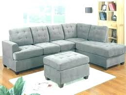 big lots leather couch sofas at big lots couches big lots sofa covers sofas at big