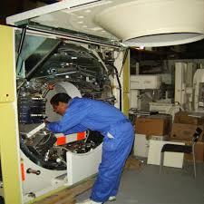 Medical Equipment Technician Medical Equipment Repair Services Medical Equipment Repair In