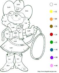 6th Grade Coloring Pages Grade Coloring Pages Free Printable ...