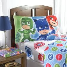 lego bed in a bag masks bed in a bag full size bedding set reversible kids room sheet set lego ninjago bed in a bag