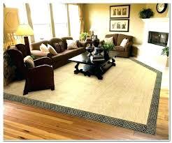 decorating with area rugs on hardwood floors area rugs for hardwood floors kitchen rugs for hardwood