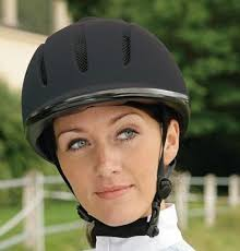 Free shipping Equestrian helmet /Horse Riding helmet SEI,CE,ASTM,AS/ - Free-shipping-Equestrian-font-b-helmet-b-font-Horse-font-b-Riding-b-font-font-b