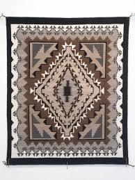 navajo rug designs two grey hills native american navajo rug patterns and symbols two grey hills