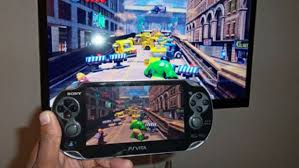 PS4 Remote Play is Sony s killer feature and it s not even new
