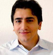 According to Cemal Karakas, an expert on Turkey, to allege that the AKP ... - Karakas-foto