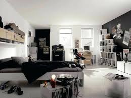 Black White Bedroom Themes Excellent Images Of Really Cool Bedrooms  Decoration Ideas Hot Picture Of Black . Black White Bedroom Themes ...