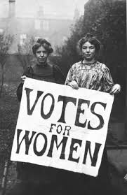 Image result for free pictures of women's suffrage