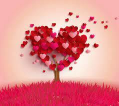 Wallpaper : 1440x1280 px, love, Love ...