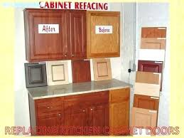 replacement drawer fronts. Beautiful Drawer Replacing Cabinet Doors Forcabinets Cupboard In Kitchen Replacement Essex  And Drawer Fronts Lowes Intended Replacement Drawer Fronts O