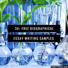 biology essay topics titles examples in english  100% papers on biology essay sample topics paragraph introduction help research more class 1 12 high school college