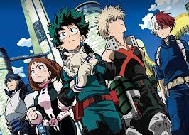 We have encoded over 800 anime series and 30,000+ episodes, which are available for direct download for free. Watch My Hero Academia Heroes Rising 2019 Google Drive Hd Home Facebook
