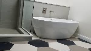 bathroom design chicago. Modren Design Bathroom Remodeling Services In Chicago For Design S