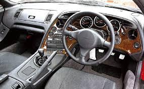 1996 toyota supra interior. Interesting 1996 1996 Toyota Supra For Interior I