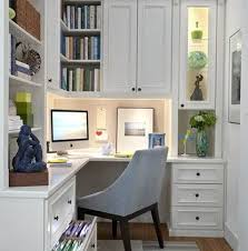 Image Arrangement Ideas Home Office Layout Ideas Home Office Furniture Layout Ideas Home Office Furniture Layout Ideas Delectable Inspiration Dishwasher Drain Line Mdserviceclub Home Office Layout Ideas Home Office Furniture Layout Ideas Home
