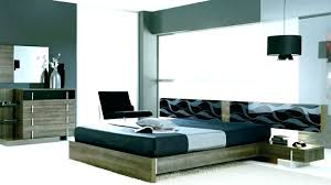 Bachelor Pad Bedroom Set Bachelor Bedroom Bedroom Gadgets Bedrooms  Decorating Ideas Bachelor Pad Gadgets Young With . Bachelor Pad ...