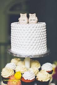 60th Wedding Anniversary Cake Designs Images Cake Decorating New