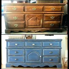 Redo bedroom furniture Two Color Bedroom Furniture Redo Before And After Chalk Paint Furniture Before And After Painted Bedroom Furniture Before And Furniture Redo Ezen Furniture Redo Before And After Before And After Painting Dining