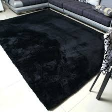 black and tan large area rugs delightful flooring rug idea with marvelous red white big fluffy large black and white rug area