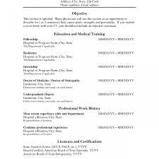 Medical Resume Template Free Medical Representative Resumemat Download Billing Template 32
