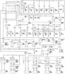 similiar kenworth w900 wiring schematic keywords w900 kenworth wiring diagram wiring diagram likewise kenworth