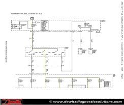 2005 chevy tahoe wiring diagram new wiring diagram 2018 2005 tahoe radio wiring diagram wiring diagram 2005 chevy tahoe powertrain control moduel (pcm 2005 chevy tahoe factory radio wiring diagram 2005 silverado wiring harness diagram 2005