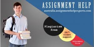 marketing assignment help example