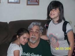 Joseph Anslum Obituary - Morgan City, LA