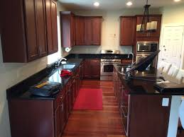 stylish kitchen cabinets richmond va regarding custom elegant cabinet