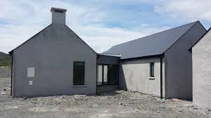 adorable irish cottage house plans peaceful design 2 cottage house designs ireland style house plans