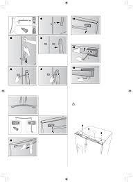 kenmore refrigerator defrost timer wiring diagram images refrigerator wiring diagram pdf kitchenaid refrigerator wiring diagram