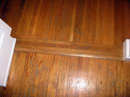 Mixing Wood Stains Flooring Different Color Wood Floors Flooring In Housedifferent