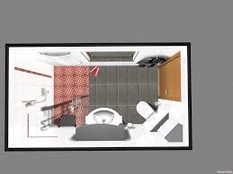 Badezimmer Bodentiefe Fenster Wakaumicom Luxuriöses Und