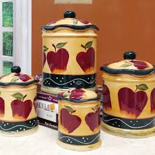 apple kitchen decor. apple kitchen decor e