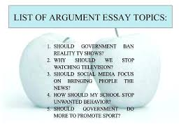 exploratory essay first draft exploratory essay exploratory essay  exploratory essay list of exploratory essay topics complete list of argumentative essay topics blog about writing exploratory essay