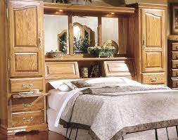 wall unit bedroom set contemporary wall unit bedroom set new queen size headboard with storage intended